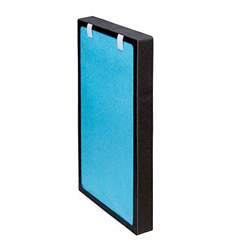 Pro Breeze Ersatzfilter für den 5-in-1 Luftreiniger (PB-P01) - True HEPA Filter