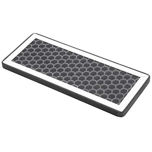 vhbw Ersatzfilter Luftfilter Kombifilter Aktivkohle-/Katalysator-Filter kompatibel mit Aktobis WDH-660b, WDH-988b Luftbefeuchter, Luftreiniger