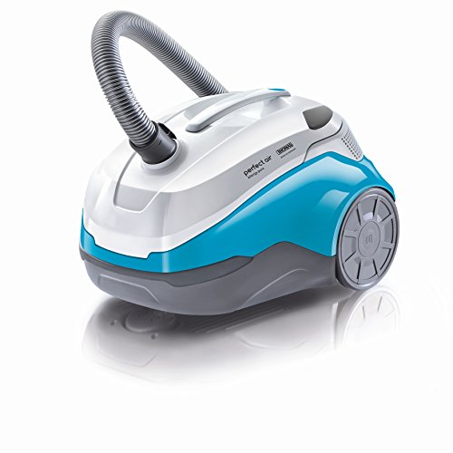 Thomas 786524 perfect air allergy pure