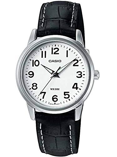 Casio Collection Damen-Armbanduhr LTP 1303PL 7BVEF