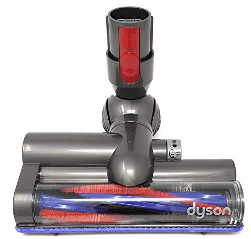 Dyson Big-Ball Turbinendüse Bodendüse für CY26 CY28 966043-15 96604315 21,5cm