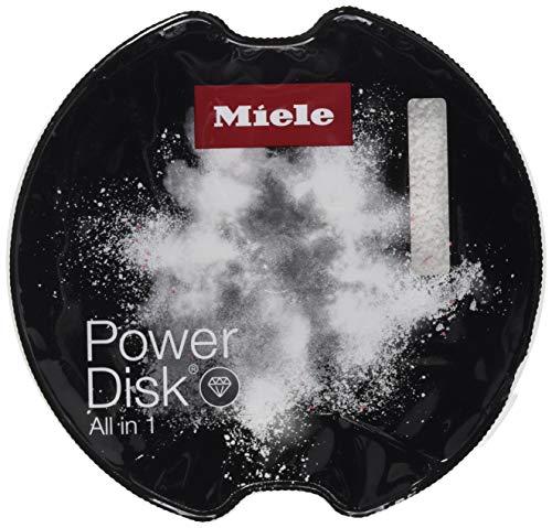 Miele PowerDisk 400g de