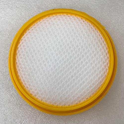 Original Hepa Filter für JIMMY JV35 Milbensauger Matratzenreiniger