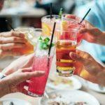 Alkohol-Allergie Symptome