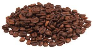 Kaffee Allergie