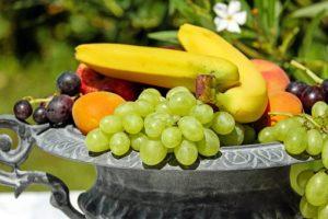 Fruchtsäure Allergie