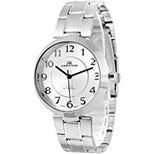 Nickelfreie Uhren