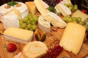 Käse-Allergie Symptome Bilder